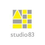 studio83
